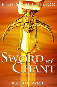 Sword_and_chant_cover_final