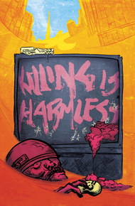 Killing_is_harmless_cover_final