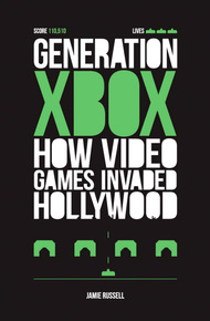 Generation_xbox_-_jamie_russell_cover_final