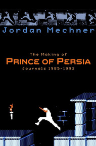 The_making_of_prince_of_persia_cover_final