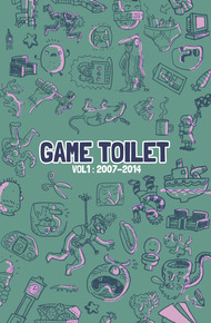 Game_toilet_cover_final
