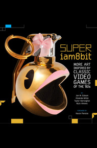 Super_iam8bit_cover_final