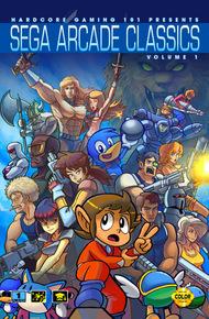 Sega_arcade_classics_cover_final