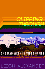 Clipping_through_cover_final