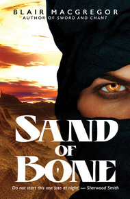Sand_of_bone_cover_final