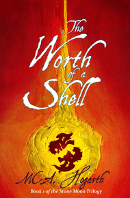The_worth_of_a_shell_cover_final