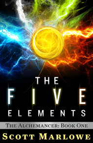 The_five_elements_cover_final