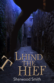 Lhind_the_thief_cover_final