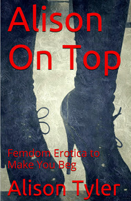 Alison_on_top_cover_final