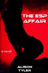 The_esp_affair_cover_final