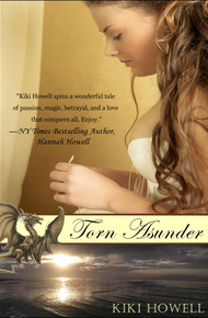 Torn_asunder_cover_final