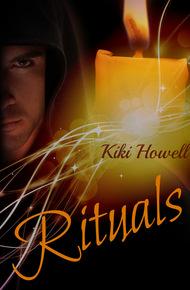 Rituals_cover_final