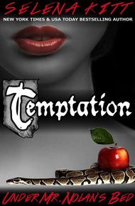 Temptation_cover_final