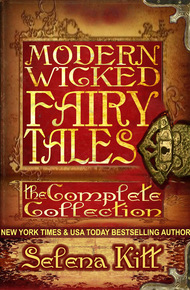 Modern_wicked_fairy_tales_cover_final