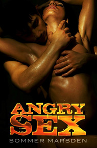 Angry_sex_cover_final