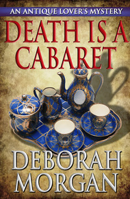 Death_is_a_cabaret_cover_final