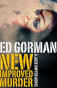 New_improved_murder_cover_final