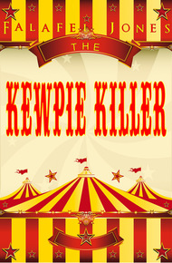 The_kewpie_killer_cover_final