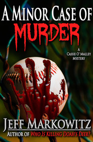 A_minor_case_of_murder_cover_final