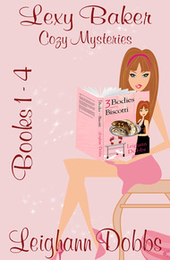 Lexy_baker_cozy_mysteries_cover_final
