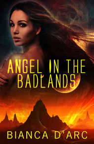 Angel_in_the_badlands_cover_final
