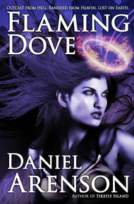 Flaming_dove_cover_final