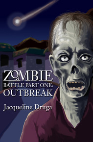 Zombie_outbreak_cover_final
