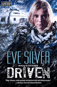 Driven_cover_final
