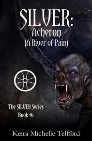 Silver_acheron_cover_final