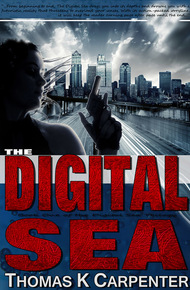 The_digital_sea_cover_final