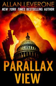 Parallax_cover_final