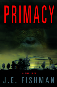 Primacy_cover_final