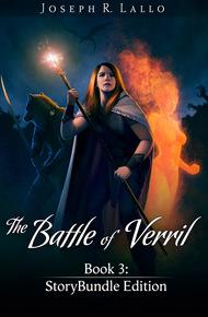 Book_of_deacon_book_3_cover_final