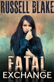 Fatal_exchange_cover_final