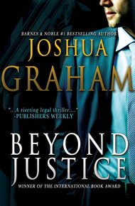 Beyond_justice_cover_final