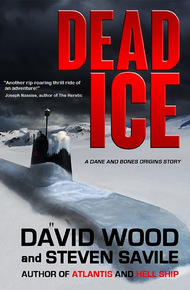 Dead_ice_cover_final