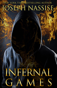 Infernal_games_cover_final