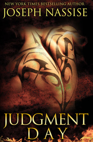 Judgment_day_cover_final