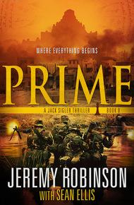 Prime_cover_final