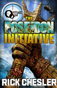 The_poseidon_initiative_cover_final