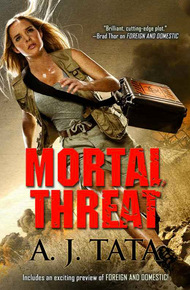 Mortal_threat_cover_final