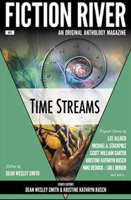 Time_streams_cover_final
