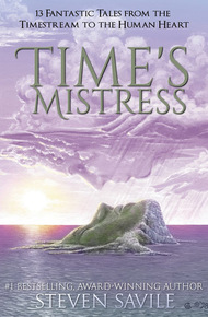 Time's_mistress_cover_final