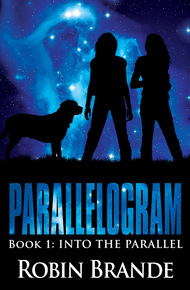 Paralellogram_cover_final