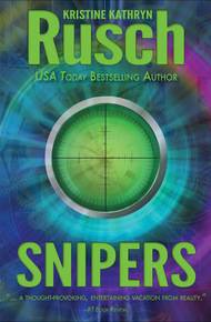 Snipers_cover_final