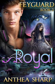 Royal_cover_final