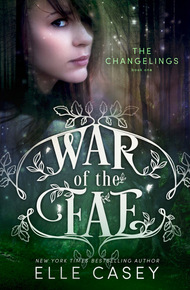 War_of_the_fae_book_1_cover_final