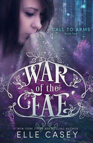 War_of_the_fae_book_2_cover_final