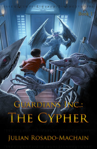Guardians_cover_final