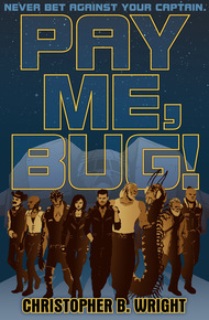 Pay_me_bug_cover_final